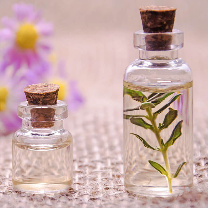 Is Ingesting Essential Oils Safe? All You Need to Know About Consuming Oils Safely
