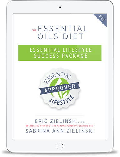 Essential Lifestyle Success Package
